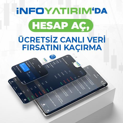 Hesap_Ac_Sayfasi_480x480