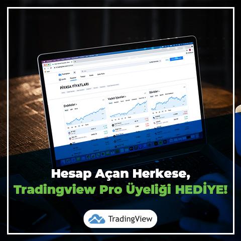 TradingView_480x480