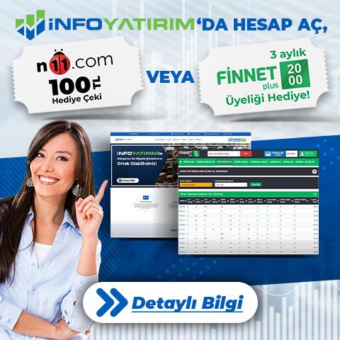 N11_Finnet_480x480